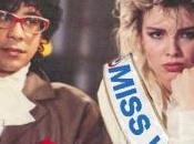 nuits sans Miss France