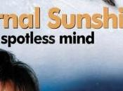 [Critique] ETERNAL SUNSHINE SPOTLESS MIND