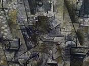Georges Braque liberté d'être inactuel Grand Palais