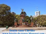 Roman national argentin jour avec Martín [Human Trip]