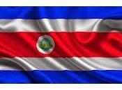 sera Costa Rica!