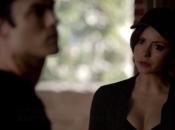 vampire diaries Episode 5.10 Mid-season finale