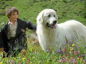 Belle Sebastien beau film familial voilà!!