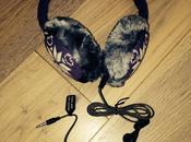 Test Cache Oreilles audio KitSound