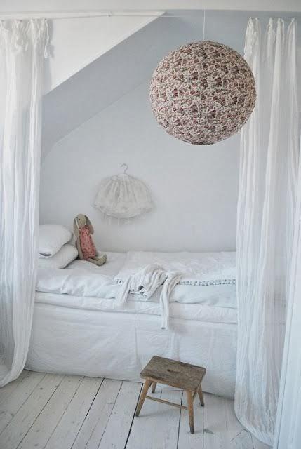 Applique salle de bain ikea ~ Solutions pour la décoration ...