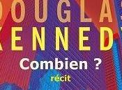 Combien Douglas Kennedy
