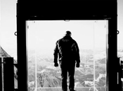 L'IMAGE JOUR Skywalk Chamonix