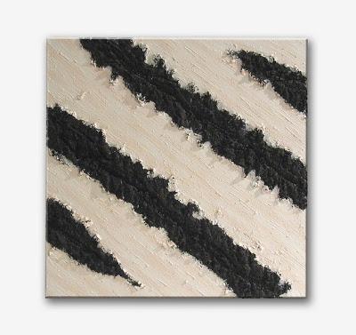 Tableau abstrait contemporain a vendre d couvrir - Tableaux contemporains acrylique vendre ...