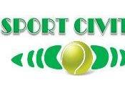 Sport Civitas 2014