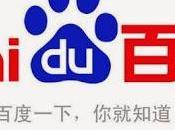 Optimisez votre Baidu Chine pour maximiser visibilité