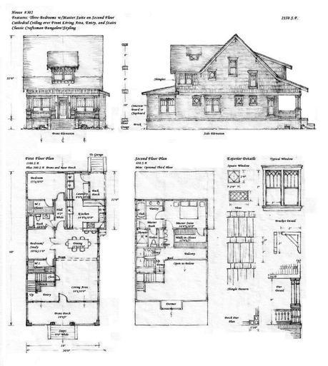 dis monsieur dessines moi une maison paperblog. Black Bedroom Furniture Sets. Home Design Ideas