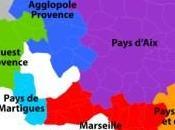 Aix-Marseille-Provence, nouvelle métropole manque d'audace