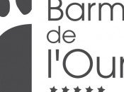 barmes l'ours