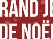 Grand Noël Facebook