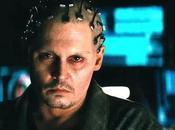 [Ciné] Transcendence avec Depp