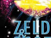 Zelda Scott Magnifiques