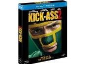 Kick-Ass [Extraits]