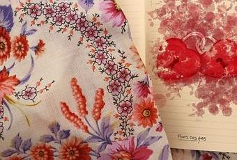 Comment nouer un foulard ou une charpe de mani re simple mais chic et glamour voir - Nouer une echarpe ...