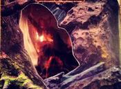 [Déballage] Hobbit Voyage Inattendu Version Longue Collector Origines d'une épopée