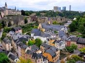 Luxembourg mensonges presse française