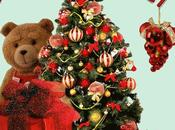 Merry Christmas Pictures Before Christmas)