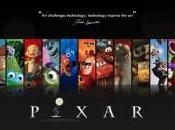 Pixar moi, grande histoire, 2ème partie