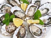 recherche nouvelles huîtres résistantes épidémies