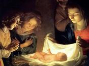 Tout tout haut joyeux Noël