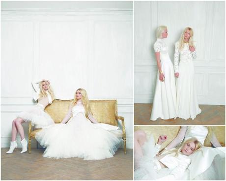 tati mariage x william carnimolla - Tati Mariage Marseille