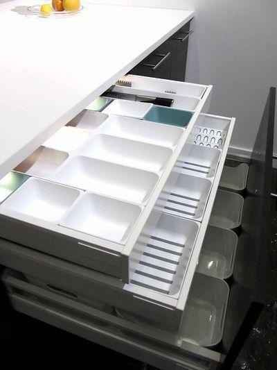 Les bonnes r solutions n 2 je changerai de cuisine ikea lance metod leur - Meuble tiroir cuisine ikea ...