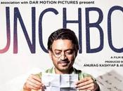Cinéma critique Lunchbox