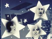 Critique blu-ray: nuit americaine