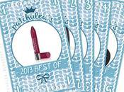 2013 BEST Make