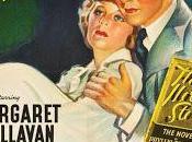 Tempête Mortal Storm, Frank Borzage (1940)