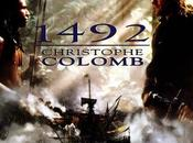 1492 christophe colomb 8/10