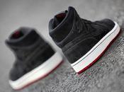 Jordan Nouveau Black