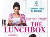 lunchbox Ritesh BATRA