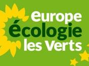 Municipales écologistes choisissent l'union avec Limoges
