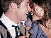 Comment créer plaisante relation amoureuse
