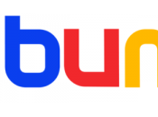 Google ferme Bump Flock après leur rachat