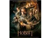 Hobbit Desolation Smaug Désolation Smaug)