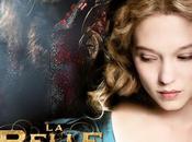 Belle Bête Christophe Gans avec Vincent Cassel, Seydoux Bande Annonce