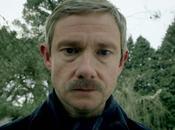 Sherlock, Empty Hearse