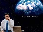 cinéma rêvée Walter Mitty»
