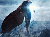 Batman Superman film bien centré kryptonien.