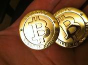 Bitcoin heurte muraille Chine