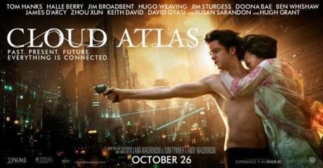 cloud atlas, cloud, atlas, cartographie, nuage, sonmi, 451, unanimité, unanimity, hae-joo, chang