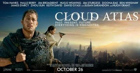 cloud atlas, cloud, atlas, cartographie, nuage, zachry, meronym, big isle