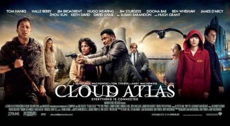 cloud atlas, cloud, atlas, cartographie, nuage