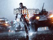 Battlefield Critiques: Points positifs négatifs